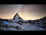 Roberto Cacciapaglia - Wild Side (Mountains of Valais)
