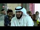 Путешественник с Кораном - 6 серия