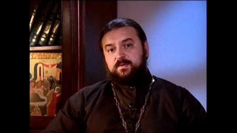Троица Божественных добродетелей 2005 На сон грядущим, Ткачев, КРТ