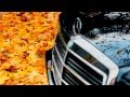 Mercedes-Benz W201 190 - Full HD
