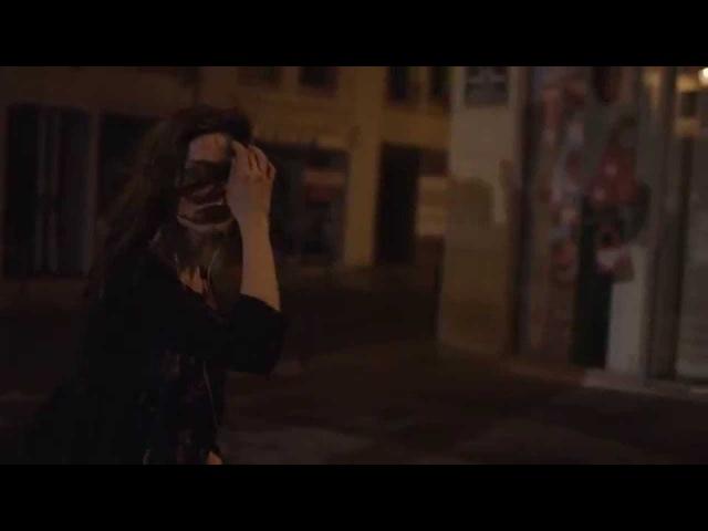 Exercices de séduction en milieu urbain 3 - Sonia by Sonia Rykiel