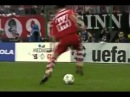 Финал Лиги чемпионов 2001 Бавария-Валенсия
