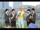 L'été Indien Stromae Tous les mêmes version a cappella