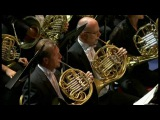 Gustav Mahler - Symphony No. 6 in A minor (World Orchestra for Peace, Valery Gergiev)