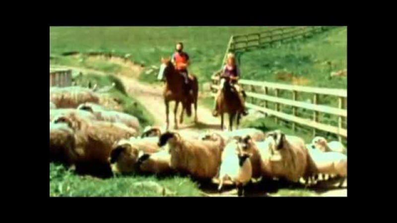 Paul Linda McCartney - Uncle Albert / Admiral Halsey [High Quality]