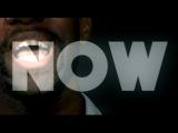 Dj Derezon feat. Jason Caeser  Caramel &amp Natasha - Let U Go