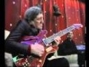 REMISH DOLYA VOROVSKAYA KAK PALOJNA 2 Konserti (5:11) Resad Perviz Meyxana 2012
