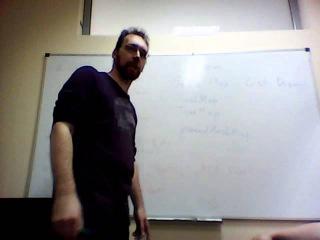 Лекция по основам Java. Объект Object, Collection framework