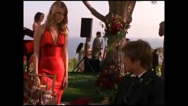 Одинокие сердца, Однажды в Калифорнии / The O.C. - Песня из 27 серии 1 сезона