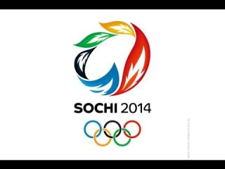 All music from Sochi 2014 Olympic opening ceremony DJ ������ ������� ������ �� ��������� � ���� 2014