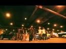 Smylez - See Us Ft. Ebone Hoodrich (Music Video)