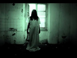 Документальный фильм. Обманутые наукой. Мир призраков