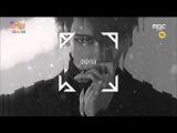 150103 MBC MUSIC CORE 종현 NEXT WEEK (1080p)