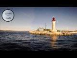 Zoo Brazil Feat. Rasmus Kellerman - There Is Hope (Original Mix)