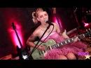 Melanie Martinez - Pity Party (Exclusive Perez Hilton Performance)