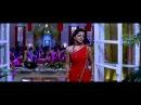 Aaja Aaja Mere Ranjhna Dulha Mil Gaya 720p HD Song