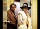 Last Tango in Paris 1972 Full Movie