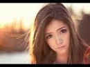 TOP 5 COVERS of Alex Goot and Against The Current - YouTubes Powerhouse Duo