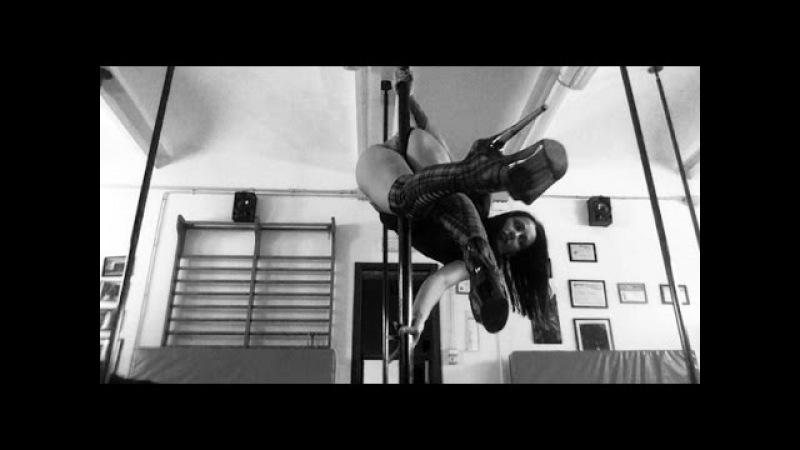 Eva Bembo mix-combo