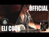 Eli Cook - Baby Please Don't Go