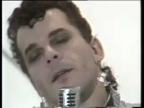 Ian Dury and The Blockheads - What A Waste Official Video