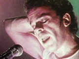 Ian Dury - Hit Me With Your Rhythm Stick Official Video