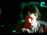 Fad Gadget - Ricky's Hand (live at Hacienda, 1984)