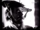 Georg Ots - Don Quijote Tõotuse laul muusikalist Mees La Manchast (1974)