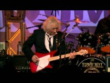 ALBERT LEE &amp STEVE MORSE ~ COUNTRY BOY