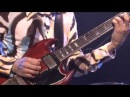 Eric Johnson - Anaheim - Live At The Groove 2006 (Full Concert)