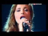 Юлия Проскурякова - Королева снежная