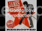 James Brown - Mind Power (Regrooved by Basement Freaks)
