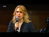 GABRIELA MONTERO  Improvisationen mit dem Publikum  Imprvoisations with the audience, K