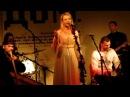 Концерт группы Hvarna в ДОМе 07.02.2014
