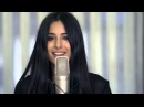 Ayda - Ghalibaf (Googoosh Cover)
