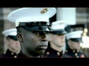 U.S. Marine Corps Commercials