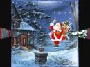 Rolf Zuckowski Guten Tag ich bin der Nikolaus