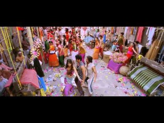 Tune Maari Entriyaan - Gunday * blu-ray hd 1080p Song *