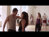 Scott Matthew - I Wanna Dance with Somebody