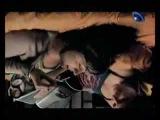 Laura Bono - Non Credo Nei Miracoli (official video)
