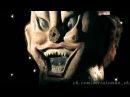 Заставка сериала Американская история ужасов American Horror Story 4 сезон