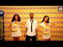 Kid Cudi Vs Crookers - Day n Nite Official Video
