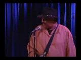 Magic Slim &amp the Teardrops - I'm a Bluesman -