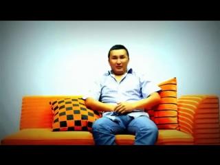 Диди жане Жакау - Телеарна 2012[www.MUZ-LOVE.ru].mp4