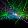 Лазерное шоу в Кургане MagicLasers45 !!!