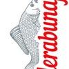 Herabuna Fishing