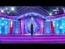 Алена Свиридова - Се ля ви [Live] (2014)