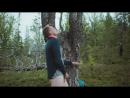 OLE GIAEVER - Mot naturen part2