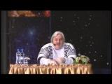 О магии и влиянии на человека - Николай Левашов