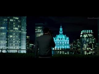 Убей своих друзей (Kill Your Friends) (2015) трейлер русский язык HD /Николас Холт/